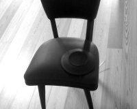 Uma cadeira para NN (2/3)