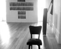 Uma cadeira para NN (3/3)