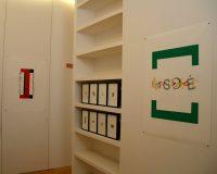 EX.PO / PO.EX (1982-2012) (7/9)