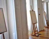 Série 'branco sobre branco' (1988-1995) (1/11)