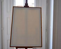 Série 'branco sobre branco' (1988-1995) (9/11)