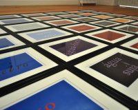 Série '6x6' (1992-2001) (1/3)