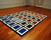 Série '6x6' (1992-2001) (3/3)