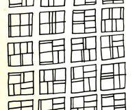 Alfabeto Estrutural (5/9)