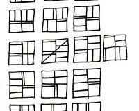 Alfabeto Estrutural (6/9)
