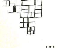 Alfabeto Estrutural (9/9)