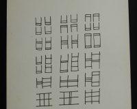 Alfabeto Estrutural (3/9)