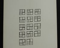 Alfabeto Estrutural (7/9)