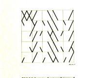 Sintagramas 1-10 (2/3)