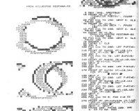Silvestre Pestana: Computer Poetry (2/2)