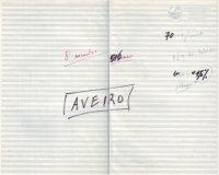 Aveiro (8/17)