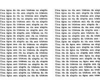 Aveiro (11/13)