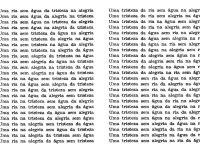 Aveiro (12/13)