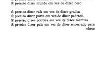 Permutacionais (8/8)