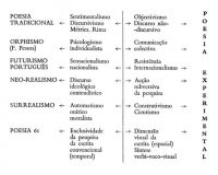 Gráficos e esquemas da PO.EX (2/6)