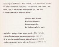 Antologia (10/12)
