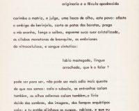 Antologia (11/12)