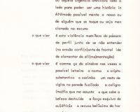 Separata Um, de António Aragão (3/30)