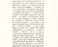 Separata Um, de António Aragão (25/30)