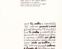 Separata Um, de António Aragão (28/30)