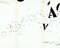 Transparência Oblivion (4/4)