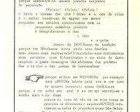 Caderno de António Aragão (2/6)