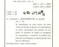 Caderno de António Aragão (4/6)