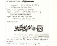 Caderno de António Aragão (5/6)