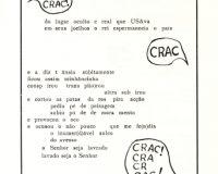Caderno de António Aragão (6/6)