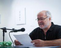 Performances de Fernando Aguiar e Silvestre Pestana em Brasília (1/4)