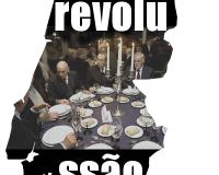 Portugal, Séc. XXI (1/3)