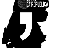 Portugal, Séc. XXI (2/3)