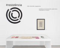 Redes, colaboração e resistência em/entre Portugal e Brasil, 1962-1982 (2/20)