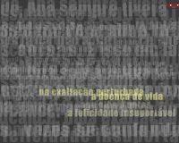 Amor de Clarice (4/26)