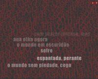 Amor de Clarice (13/26)