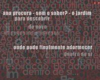 Amor de Clarice (15/26)