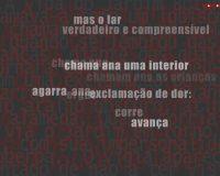 Amor de Clarice (19/26)