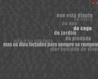Amor de Clarice (21/26)