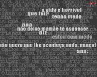 Amor de Clarice (22/26)