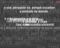Amor de Clarice (23/26)