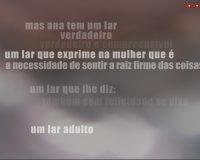 Amor de Clarice (3/26)