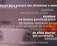 Amor de Clarice (7/26)