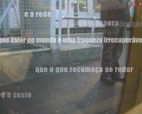 Amor de Clarice (11/26)