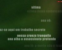 Amor de Clarice (16/26)