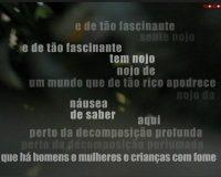 Amor de Clarice (17/26)