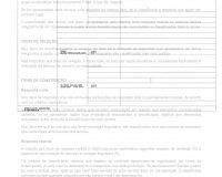 Rui Torres e César Figueiredo, A ciberliteratura (re)velada (6/36)