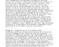 Rui Torres e César Figueiredo, A ciberliteratura (re)velada (7/36)
