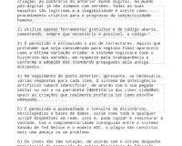 Rui Torres e César Figueiredo, A ciberliteratura (re)velada (13/36)