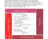 Rui Torres e César Figueiredo, A ciberliteratura (re)velada (19/36)