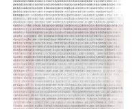 Rui Torres e César Figueiredo, A ciberliteratura (re)velada (36/36)